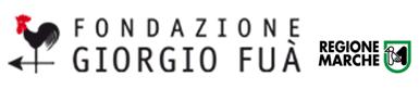 Repository Fondazione Fuà